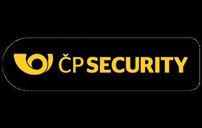 ČP Security, s.r.o