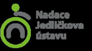 Nadace Jedličkova ústavu - S mobil, s.r.o.