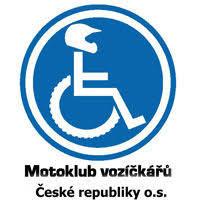 Motoklub vozíčkářů ČR