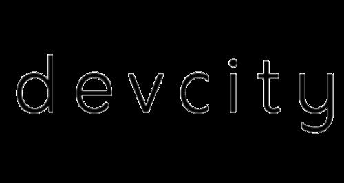 Devcity s.r.o.