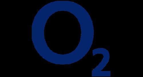O2 Czech Republic, a.s.