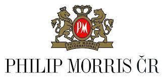 Philip Morris ČR, a.s.